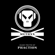 Phaction - Hard Truth
