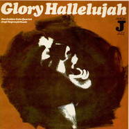 Golden Gate Quartet, The - Glory Hallelujah