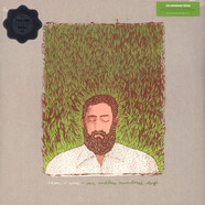 Iron And Wine - Our Endless Numbered Days Deluxe Edition