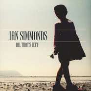 Ian Simmonds - All That's Left