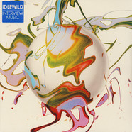 Idlewild - Interview Music