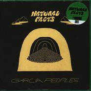 Garcia Peoples - Natural Fact