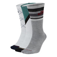 Nike SB - Everyday Max Lightweight Crew Socks