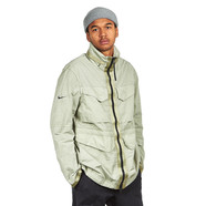 Nike - NSW Tech Pack Jacket Dye