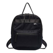 Nike - Tanjun Backpack Mini