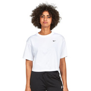 Nike - WMNS NSW Essential Top SS LBR