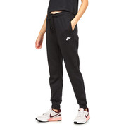 Nike - WMNS NSW Essential Pants Reg Fleece