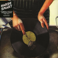 V.A. - Harde Smart: Flemish & Dutch Grooves From The 70's