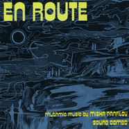 Misha Panfilov Sound Combo - En Route 2nd Edition