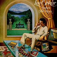 Lee Oskar - Before The Rain