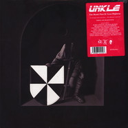 UNKLE - The Road Part II / Lost Highway