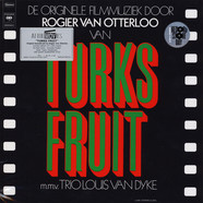 Rogier Van Otterloo - OST Turks Fruit Record Store Day 2019 Edition