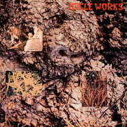 Icicle Works, The - The Icicle Works