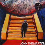 John The Martyr - History Record Store Day 2019 Edition