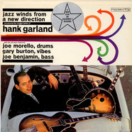 Hank Garland - Jazz Winds From A New Direction