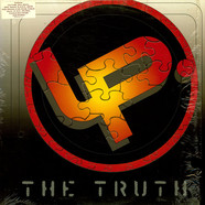 LP - The truth