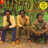 Heptones, The - Swing Low Record Store Day 2019 Edition