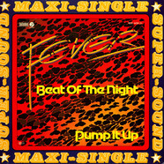 Fever - Beat Of The Night