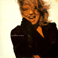 Kim Wilde - It's Here