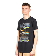 Pink Floyd - Assorted Lunatics T-Shirt