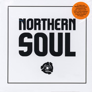 V.A. - Northern Soul Record Store Day 2019 Edition