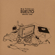 Brous One - Material Suelto