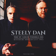 Steely Dan - The St. Louis Toole-Do Volume 2