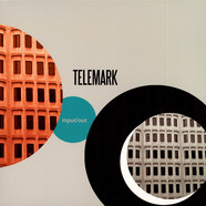 Telemark ( - Input/Out