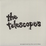 The Telescopes - As Approved By The Committee