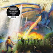 Mountain Goats, The - In League With Dragons