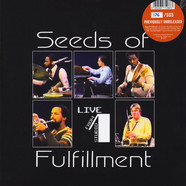 Seeds Of Fulfillment - Live From Studio 1