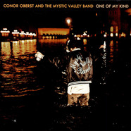 Conor Oberst & The Mystic Valley Band - One Of My Kind
