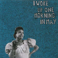 V.A. - I Woke Up One Morning In May
