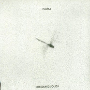 Halma - Dissolved Solids
