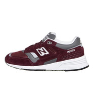 New Balance - M1530 BUR Made in UK