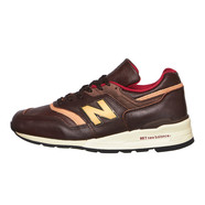 New Balance - M997 PAH Made in USA