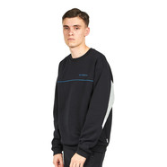 New Balance - NB Athletics Select Crew Sweater