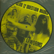 Slide And The Question Marks - Earworms