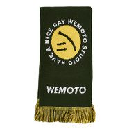 Wemoto - Day Scarf