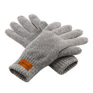 Wemoto - Balder Gloves