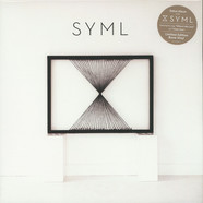 SYML - SYML Indie Exclusive Bone Vinyl Edition