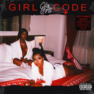 City Girls - Girl Code