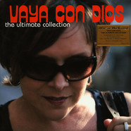 Vaya Con Dios - Ultimate Collection Coloured Vinyl Version