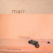Marr - Express And Take Shape
