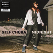 Stef Chura - Midnight