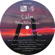 Calm - By Your Side Remixes Part 1