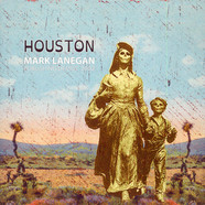 Mark Lanegan - Houston (Publishing Demos 2002)