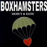 Boxhamsters - Demut & Elite
