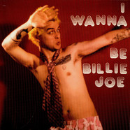 Wat Tyler - I Wanna Be Billie Joe