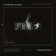 Future Beat Alliance - Reward System .1